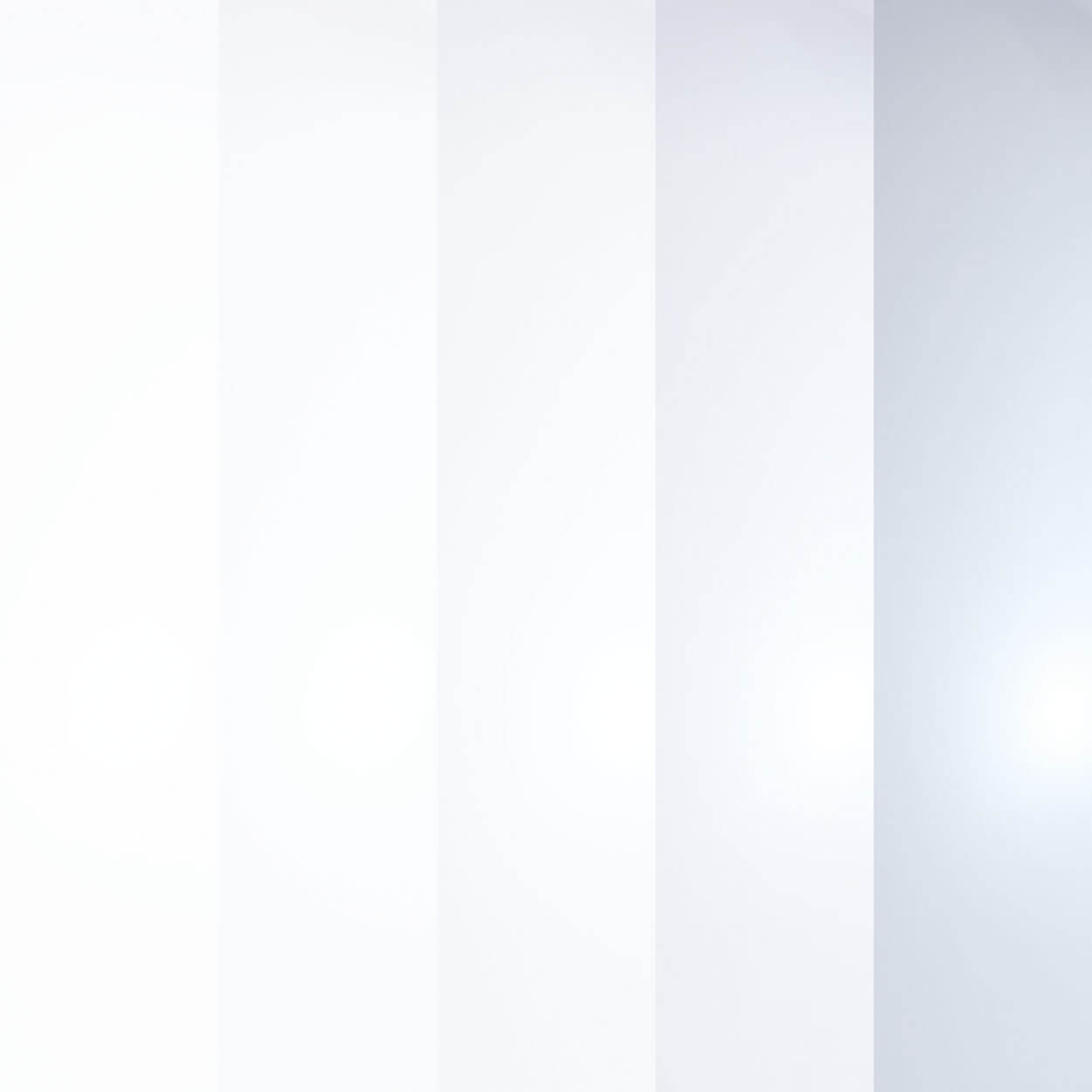 Steinel Außenleuchte L810 Bluetooth Wandleuchte anthrazit vernetzt LED Wandlampe